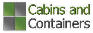 Cabins and Containers