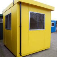 gatehouses-002
